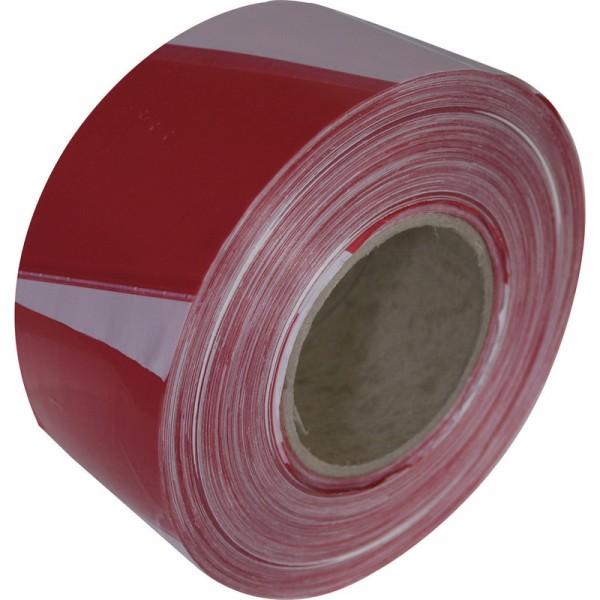 Barrier Hazard Tape